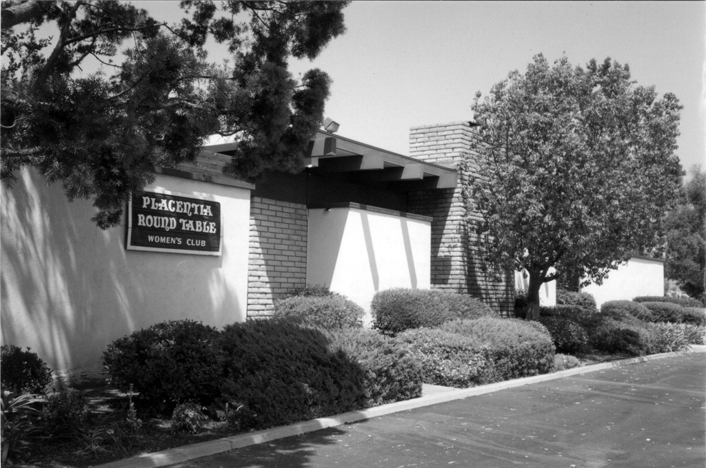 placentia single girls Placentia, ca 92870 730-0930 provides compassionate care to girls, their families the single parent efficiency program provides up to 24.